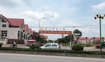 BĐS phía Tây Hà Nội ngóng cú huých hạ tầng