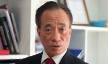 Chuyên gia Nguyễn Trí Hiếu: Ngân hàng có thể hạ lãi suất cho vay