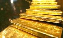 Dự đoán tình hình giá vàng thế giới năm 2014