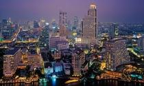 Khủng hoảng chính trị kéo dài, bất động sản Thái Lan đối diện nhiều rủi ro