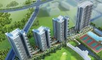 Thêm nhiều dự án rục rịch chào bán căn hộ