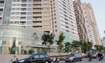 Thị trường căn hộ Hà Nội vào chu kỳ tăng giá?