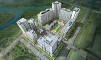 TP.HCM: Bố trí 116 căn hộ tái định cư Khu 38,4ha cho các hộ dân