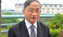 """TS. Lê Đăng Doanh: """"Cho Việt kiều sở hữu nhà đất sẽ tháo gỡ khó khăn BĐS"""""""