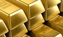Giá vàng giảm sâu về mức 36,35 triệu đồng/lượng