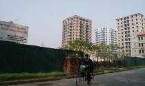 Mở cửa cho người nước ngoài mua nhà tại Việt Nam: Lợi nhưng vẫn phải… chờ