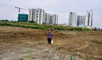 Nâng giá bồi thường, giảm khiếu kiện về đất đai