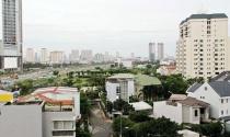 Nếu 10% cá nhân nước ngoài mua nhà ở Việt Nam...