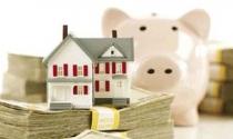 Ngân hàng tiết kiệm nhà ở có lặp lại vết xe đổ của quỹ tiết kiệm nhà ở?