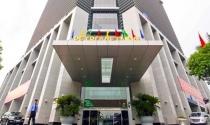 """Petro Vietnam sắp phải """"đoạn tuyệt"""" bất động sản, tài chính"""