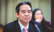 """Thống đốc NHNN Nguyễn Văn Bình: """"Thị trường vàng miếng đã ổn định"""""""