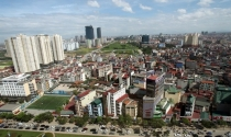 Giá bán căn hộ sẽ tăng sau quyết định của Bộ Xây dựng