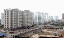Hà Nội rà soát chất lượng các công trình xây dựng