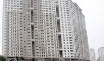 Nhóm nghiên cứu thuộc Ủy ban Pháp luật của Quốc hội: Bộ Xây dựng hướng dẫn cách tính diện tích căn hộ sai