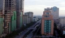 Việt kiều có thể kinh doanh địa ốc như người trong nước