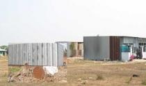 Xây dựng trái phép tại huyện Bình Chánh, TP.HCM: Cơ sở không làm ngơ, không thể có tình trạng nhà xây cất lụi