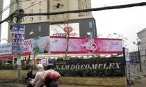 Cư dân Nam Đô Complex bức xúc vì dịch vụ kém