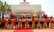 Đồng Nai: Khánh thành Trung tâm quảng bá đặc sản Nhơn Trạch