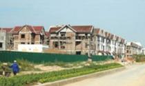 Giải pháp gỡ khó cho thị trường bất động sản Việt Nam hiện nay