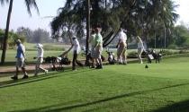 Xóa sân golf của tỉ phú Mỹ xây dựng tại Bình Thuận: Xây nhà hay xây công viên?