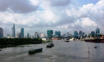 Bất động sản TP.HCM vượt mặt Jakarta và Bangkok về năng suất cho thuê