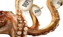 """Các """"ông lớn"""" ngành xây dựng phải trình phương án xử lý nợ trước ngày 25/4"""