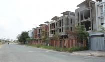 Đầu tư ngoài ngành vào bất động sản: Rủi ro tiềm ẩn?