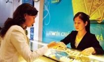 Giá vàng trong nước tăng nhẹ lên 36,14 triệu đồng/lượng