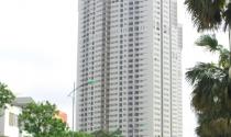 Mở bán căn hộ Van Phu Victoria