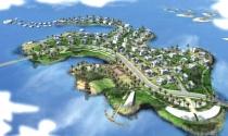 PVR muốn thoái vốn khỏi Khu du lịch quốc tế cao cấp Tản Viên