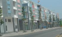 """Sai phạm trong cấp phép xây dựng ở """"thành phố mới"""" Bình Dương: Những điều khó hiểu"""