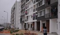 Thừa Thiên-Huế: Mua nhà chung cư của Vicoland: Dân bỗng dưng... ôm nợ