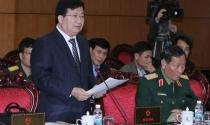 Thường vụ Quốc hội góp ý dự thảo Luật Nhà ở sửa đổi