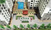 Tổng hợp Dự án bất động sản nổi bật tuần 1 tháng 3