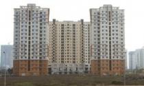 Bất động sản 24h: Giảm lãi suất không tác động mạnh đến bất động sản