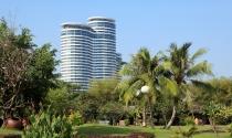 Đầu tư dễ dàng sinh lời ngay với căn hộ cao cấp City Garden