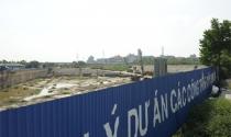 Đề xuất chủ đầu tư huy động vốn sau GPMB: Nhìn bãi đất trống ai dám xuống tiền?