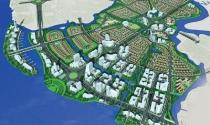 Đồng Nai: Duyệt quy hoạch 1/500 Khu đô thị Waterfront