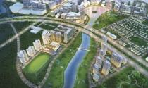 Green Valley: Cơ hội an cư tại Phú Mỹ Hưng cho người có thu nhập ổn định