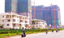 Liên kết đầu tư bất động sản: Lối thoát cho dự án dở dang