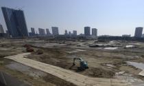 Nhật Bản: Giá đất tăng lần đầu tiên sau 6 năm