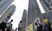 Singapore đưa ra công cụ mới miễn phí định giá nhà