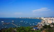 Thị trường căn hộ Pattaya gặp nhiều khó khăn