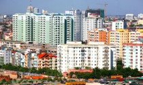 Bất động sản 24h: Thua xa về thu nhập, giá nhà đất Hà Nội vẫn ngang ngửa Tokyo