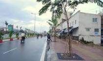 Cấp phép xây dựng bình thường trên tuyến đường Phạm Văn Đồng