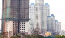 Dừng cấp phép dự án bất động sản mới?