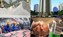 Liệu siêu thị vật liệu xây dựng có hình thành nhóm lợi ích?