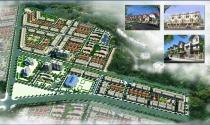 Quảng Ninh: Điều chỉnh quy hoạch 1/2000 Khu đô thị mới Chạp Khê