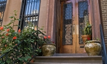Tại sao nhiều người ưa chuộng thuê nhà hơn mua nhà?