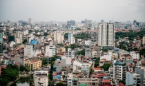 Bất động sản Việt Nam: Khó phục hồi khi niềm tin bị suy yếu